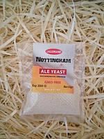 Новое поступление: Пивные дрожжи Lallemand Nottingham Ale