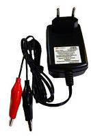 Зарядное устр-во для аккум. батарей LUXEON BC-618