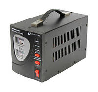 Стабилизатор напряжения LUXEON E500