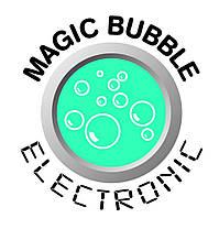 Детская игровая интерактивная кухня Mini Tefal Studio XL Bubble Smoby 311026, фото 3