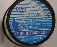Леска Черниговская 0.60 100м
