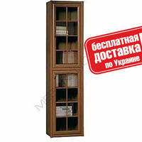 Витрина высокая 90 Борис Gerbor