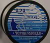 Леска Черниговская 0.70 100м