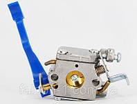 Карбюратор для воздуходувки Husqvarna 125B, 125BX, 125BVX.