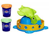 "Набор Play-Doh - ""Забавная черепашка"" A0653 (A0653)"
