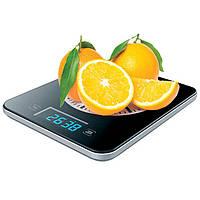 Кухонные весы в каждый дом