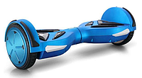 Гироскутер Alfacore Smart Balance Z5 8.5