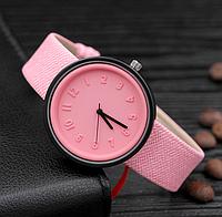 Часы на руку, фото 1