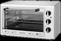 Электрическая печь духовка LIBERTON LEО 350 W