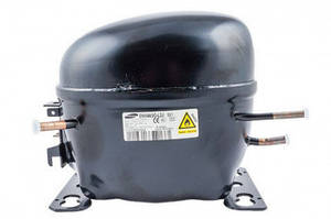 Компрессор для холодильника Samsung ENV4A5G-L2J R-600a
