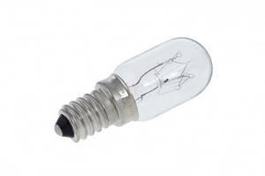 Лампочка для холодильника Samsung 4713-000213 15W