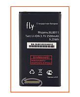 Аккумулятор Fly FF241 (BL8011) 2500 mAh Original