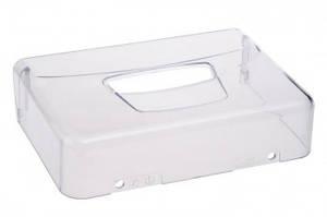 Панель овощного ящика холодильной камеры холодильника Indesit C00283168
