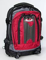 Стильный спортивный рюкзак DingDa