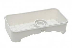 Поддон для сбора конденсата для холодильника Samsung DA97-08845A