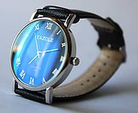 Аналоговые часы Годинники в категории часы наручные и карманные в ... e796f9e043832