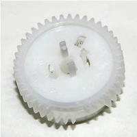 Муфта подачи бумаги VARTO для HP LJ 1100/ 3200/ Canon LBP-800/ 810/ 37 T/ RG5-4585-000