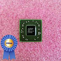 Микросхема 216-0752001 ( AMD ) - гарантия 1 мес.