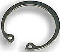 Кольцо стопорное В72  ГОСТ 13943
