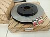 Тормозные диски Lexus RX 2003-2008 43512-48081