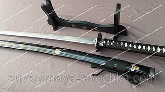 Сувенирный самурайский меч KATANA Demon