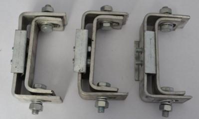 Шинодержатель ШП-2-375А