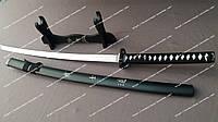 Сувенирный самурайский меч KATANA Fenix
