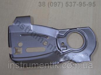 Пластина двигуна winzor для Husqvarna 340,340 e,345,345 e