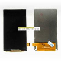 Дисплей LCD Lenovo A328 original