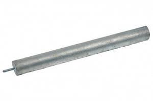 Магниевый анод для бойлера 20х200mm, M4х15 Украина