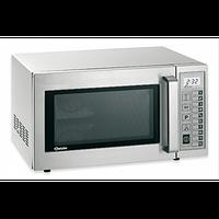 Микроволновая печь BARTSCHER 610181