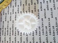 Шестерня шнека блока изображения ND для TOSHIBA E-Studio 163/ 203/ 165/ 205/ 166/ 206/ 167/ 207/ 237 6LA816700