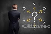 Как выбрать бытовой рекуператор?