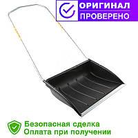 Скрепер-волокуша для уборки снега Fiskars (1003470/143021)