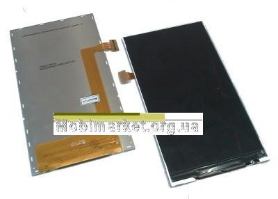 Дисплей LCD для Lenovo A516, A378T
