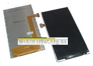 Дисплей LCD для Lenovo A516, A378T, фото 2