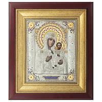 Смоленская икона Пресвятой Богородицы