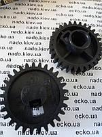 Шестерня вала резинового ND для HP LJ 5200/ M5025/ M5035/ RU5-0556/ 29 T