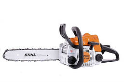 Бензопила STIHL MS 180 Original