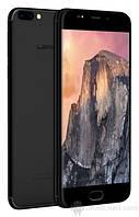 Смартфон ORIGINAL Leagoo M7 black (4Х1.3Ghz; 1Gb/16Gb; 8+5МР/5МР; 3000 mAh)