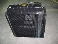 Радиатор водяного охлаждения  трактор Т 150  ЕНИСЕЙ  5-ти рядный производство  г.Оренбург