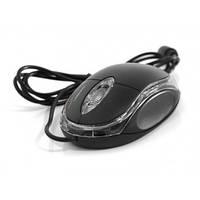 Мышь LogicFox LF-MS 000