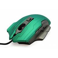 Мышь геймерская LF-GM 047 USB