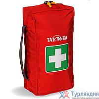 Аптечка Tatonka First Aid М