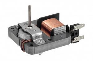 Мотор обдува для микроволновой печи SP-2301E