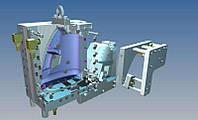Промышленный дизайн и 3D моделирование