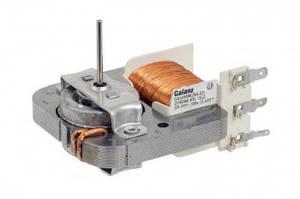 Двигатель вентилятора для СВЧ печи Galanz GAL6309E(30)-ZD