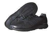 Кроссовки мужские Adidas Porsche Design черные (адидас)