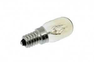 Лампочка для СВЧ печи Gorenje 264542 20W