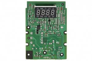 Плата управления для СВЧ печи Samsung RCA-K2LED1-85